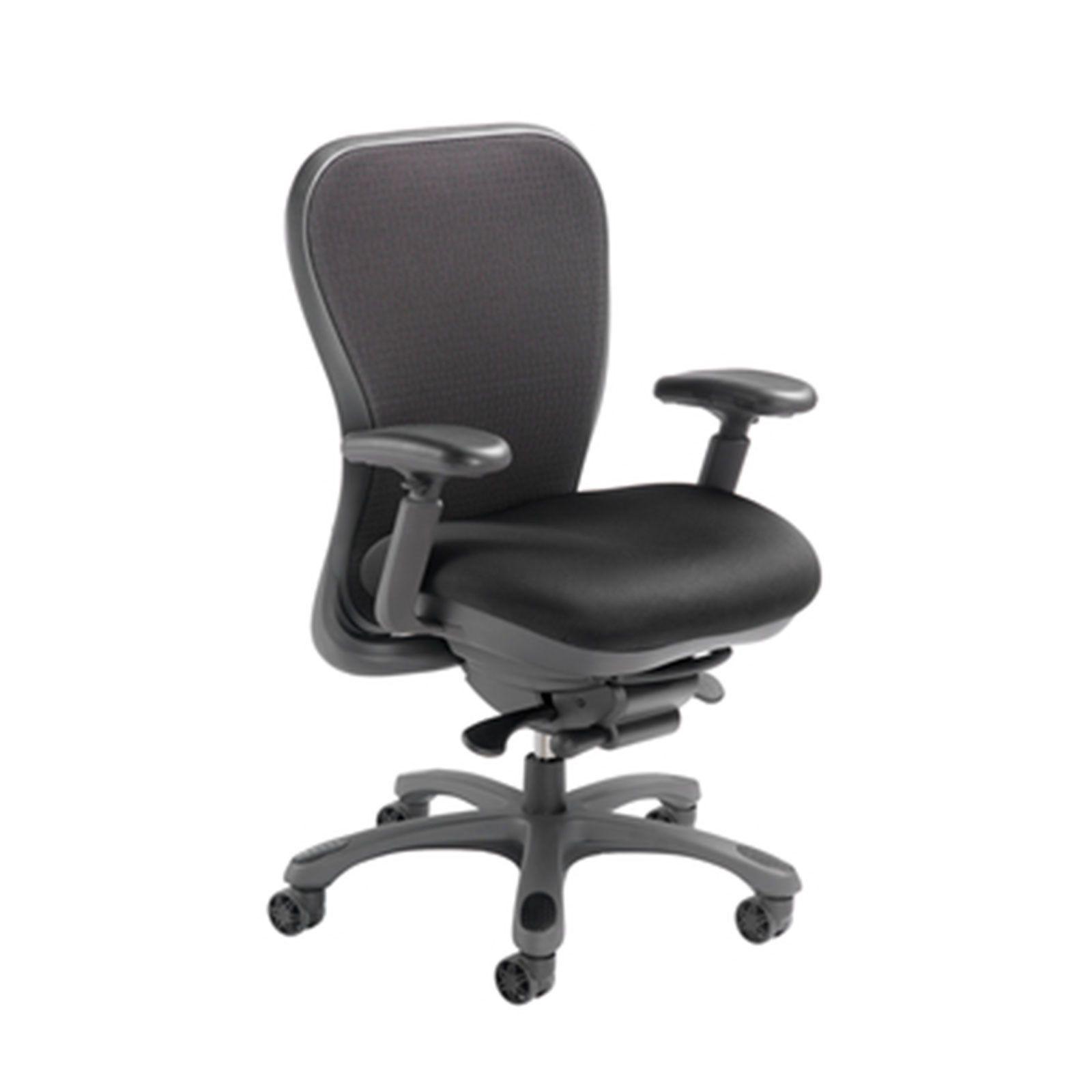 cxo office Stuhl | BüroMöbel | Pinterest | Nightingale, Executive ...