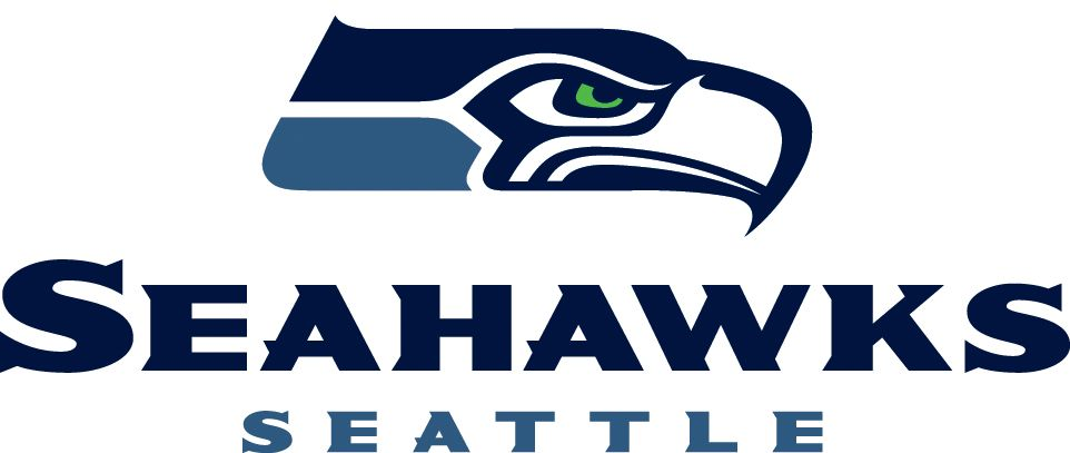 List Of Synonyms And Antonyms Of The Word Seahawks Symbol