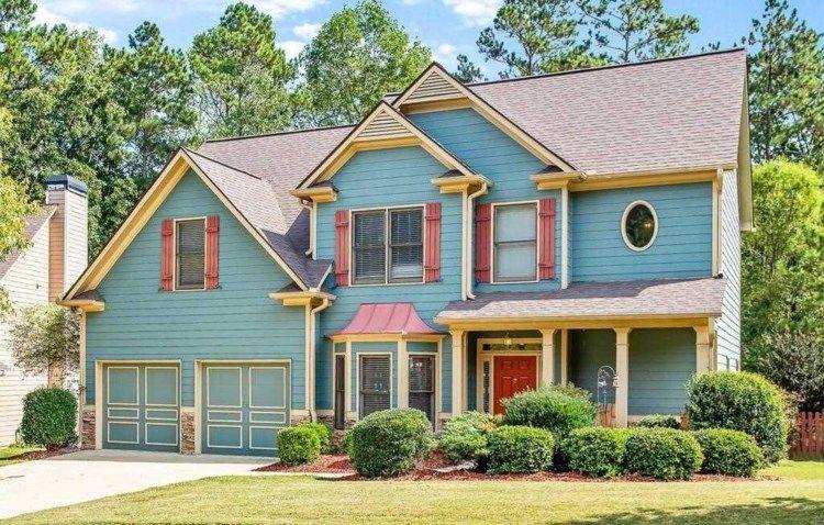 437 homestead dr dallas ga 30157 mls 6624360 photo 1