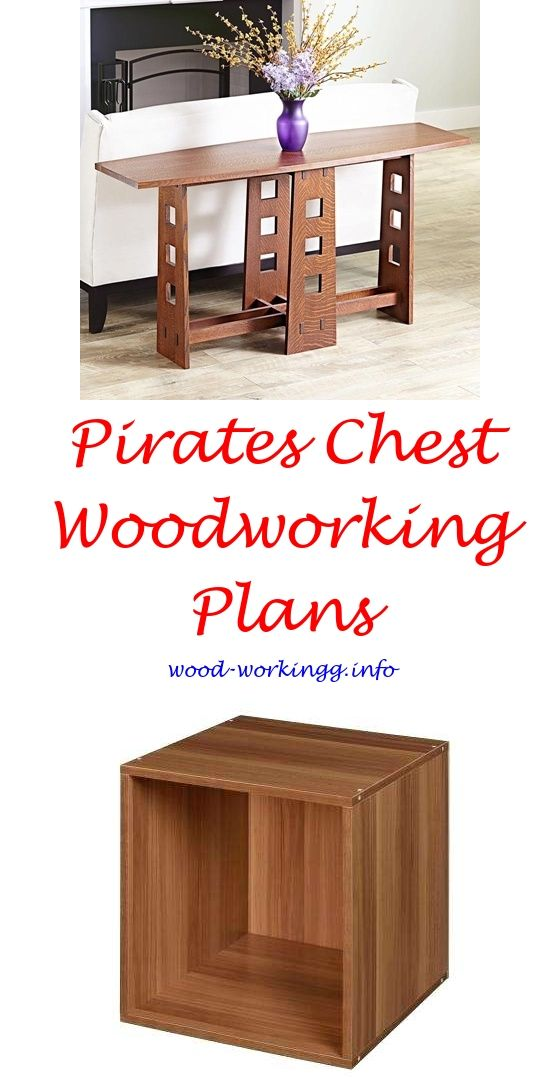 Free Jewelry Armoire Woodworking Plans | Diy Wood Projects, Wood Working  And Diy Wood