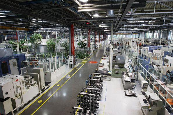 People Photos Factory Architecture Factory Tours Factory Design
