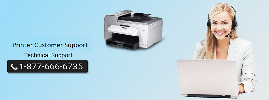 Xerox Printer Support Phone Number Is Available Around The Clock