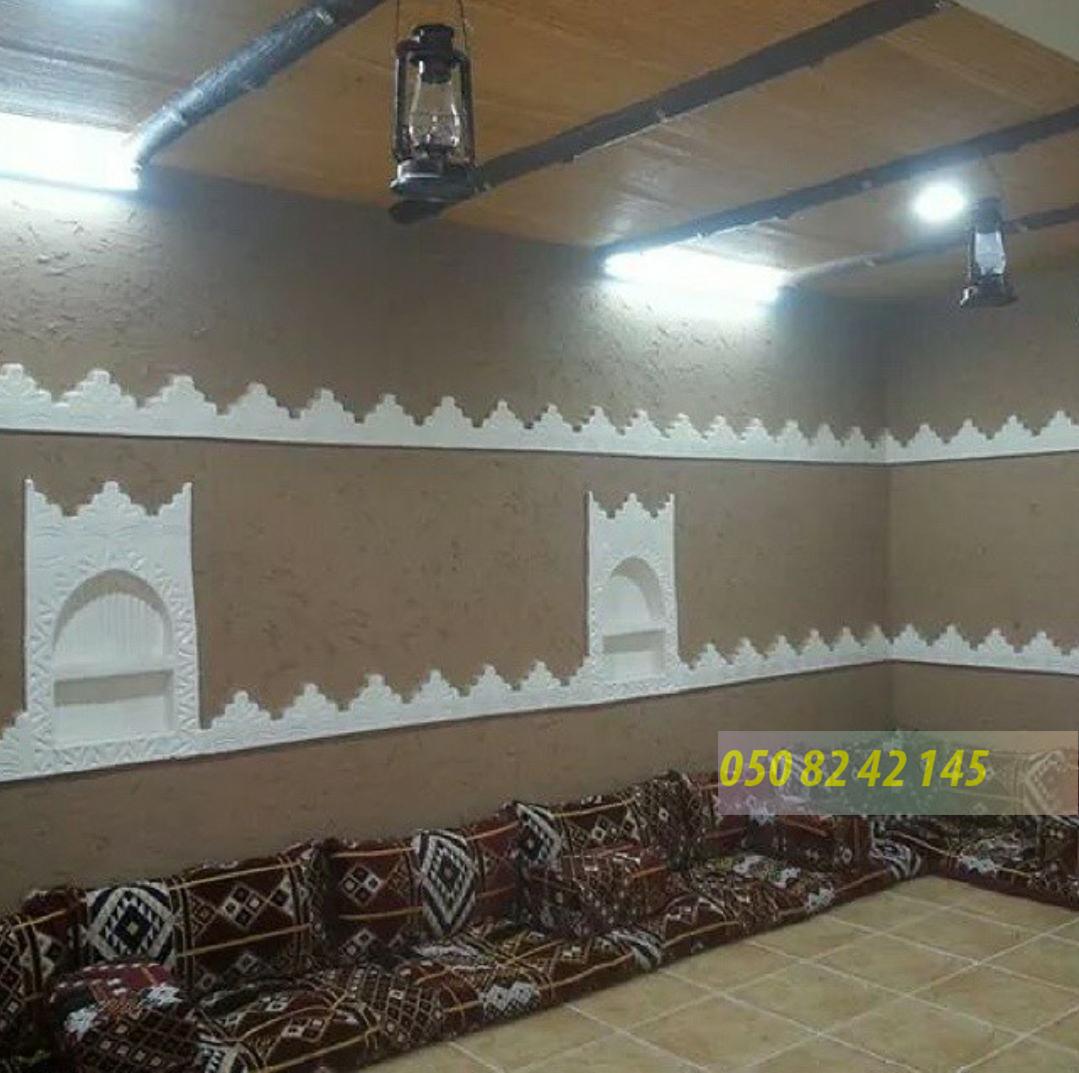 تراث مجالس تراثيه غرف تراثيه مجالس شعبيه مشب تراثي مشبات تراثيه Decor Home Decor Home Decor Decals
