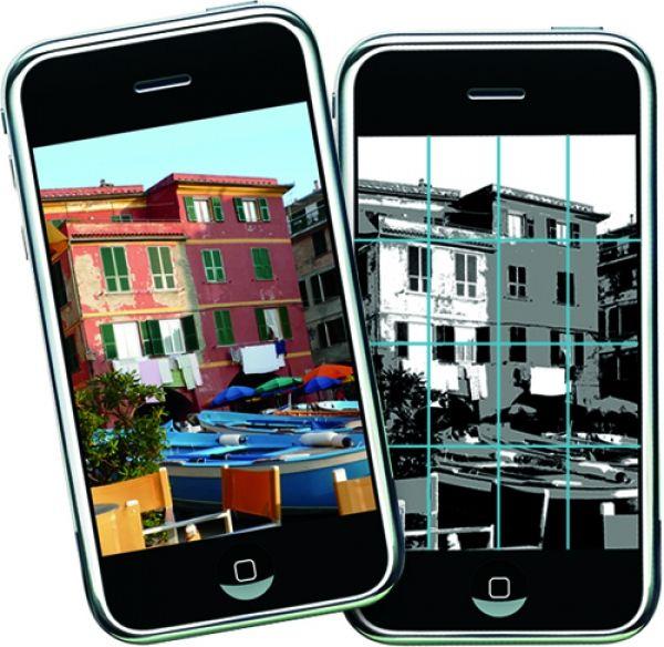 Value Viewer For Iphone Become A Better Artist Art