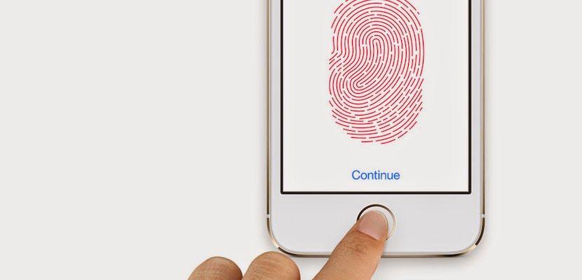 Apple puede que nos traiga una sorpresa relacionada con el