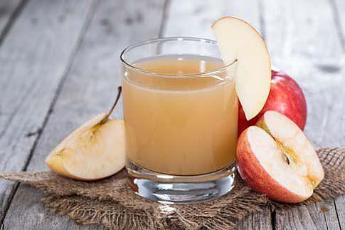 Apfelsaft Selbst Machen Apfelsaft Saft Und Apfelsaft Selber Machen
