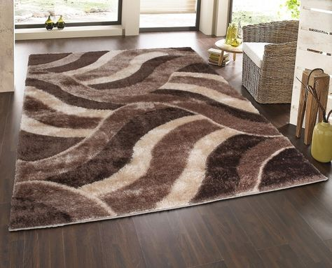 Home Depot Carpets Area Rugs
