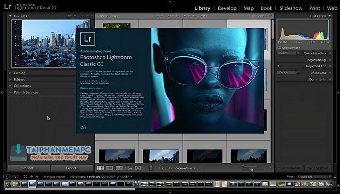 Adobe lightroom license key   Adobe Lightroom 6 Serial Key