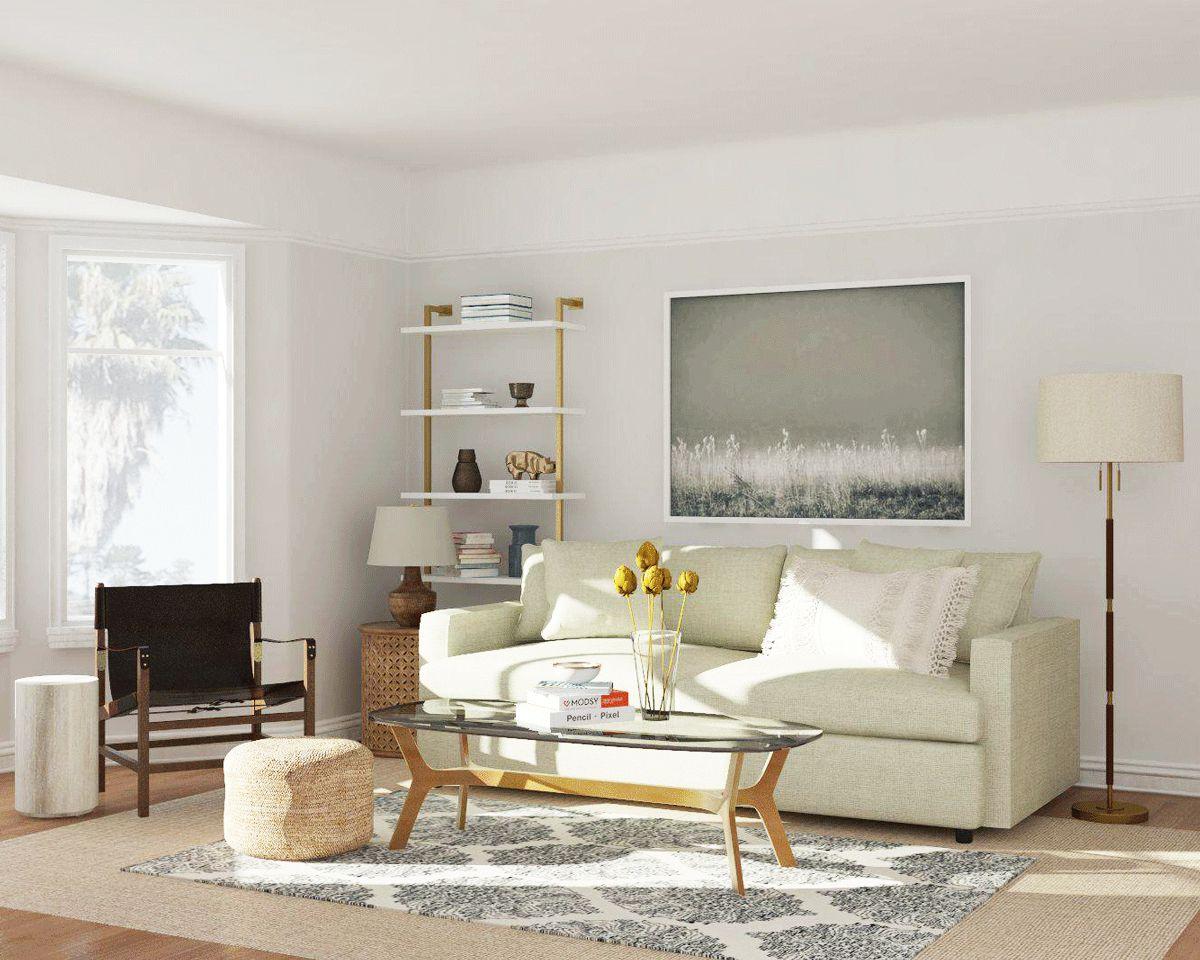 36 fancy living room color ideas mold paint colors for on living room paint color ideas id=61368
