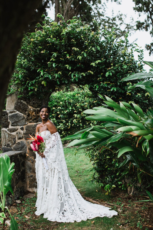 Hawaii wedding maui photographer hawaii photographer hawaii maui