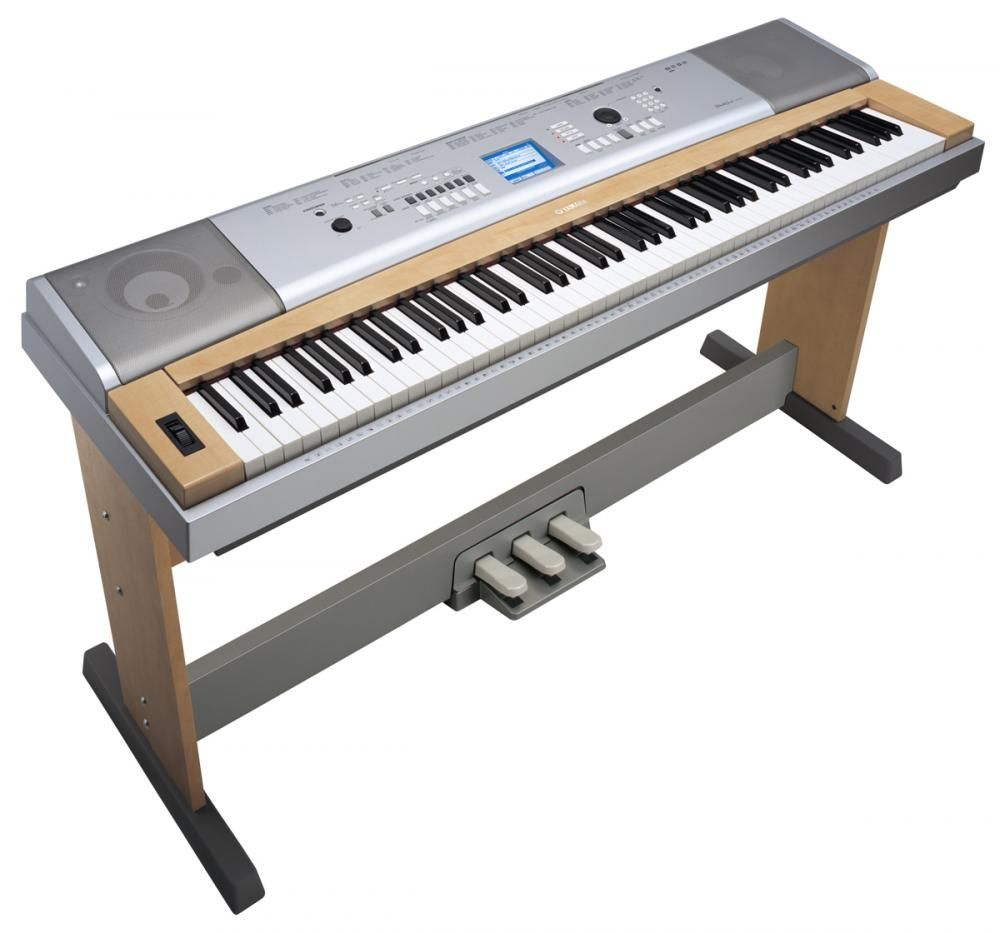 yamaha dgx 630 and pedal board my dream keyboard my. Black Bedroom Furniture Sets. Home Design Ideas