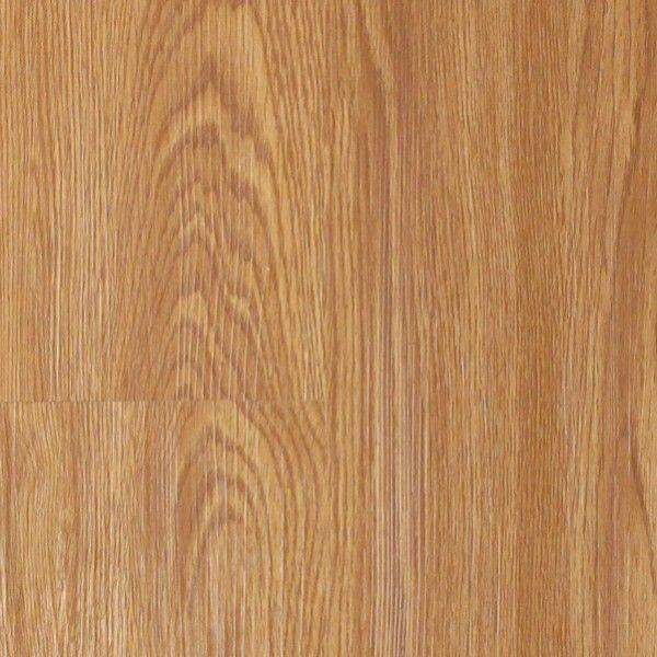 Richmond Reflections Press Lock Planks Red Oak Lalreopresslock Red Oak Vinyl Flooring Flooring