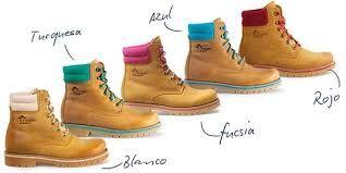 0d274f99375 Resultado de imagen para botas timberland mujer look