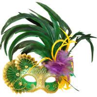 Carnival Mask Png Images High Quality And Best Resolution Pictures And Cliparts With Transparent Background Do Carnival Background Carnival Masks Flower Art