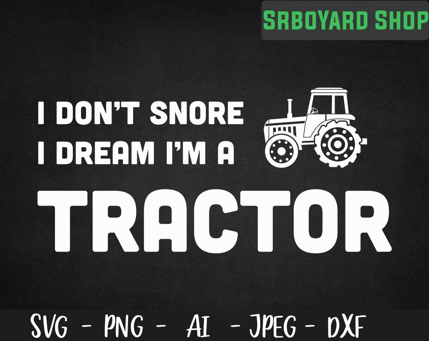 Pin By Crystal Elliston On Silhouette Cameo Projects In 2020 Tractors Svg Tractor Silhouette