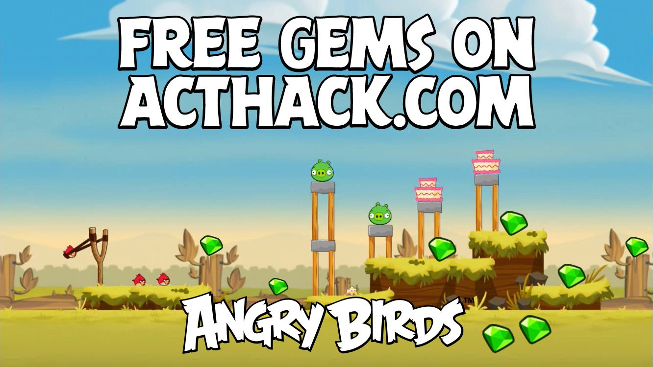 Angry Birds Classic Hack Updates December 24, 2019 at 02:15PM | Angry, Hack  online, Angry birds