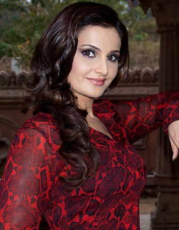 Nude pictures of monica bedi