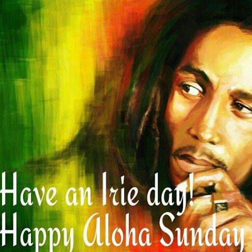 Bob Marley Songs, Bob