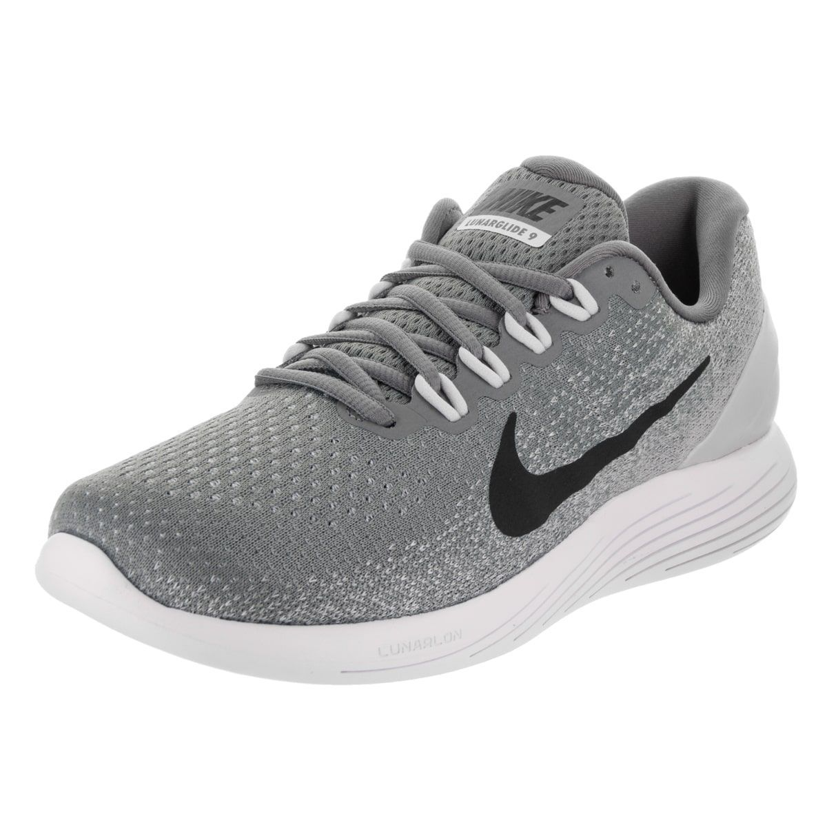 outlet store 3f2a0 f86e0 Nike Men's Lunarglide 9 Running Shoe | fitness | Nike ...