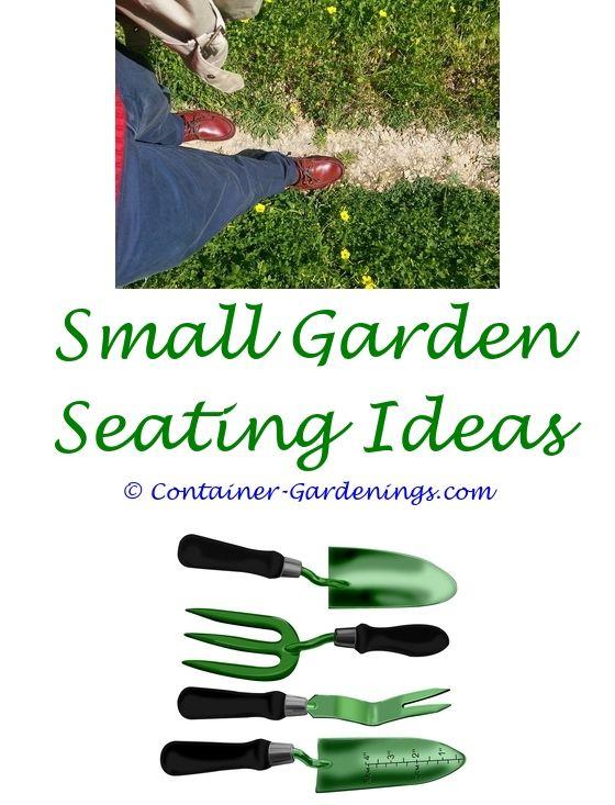 Garden Sites Online | Mini Fairy Garden, Garden Ideas And Small Garden  Design