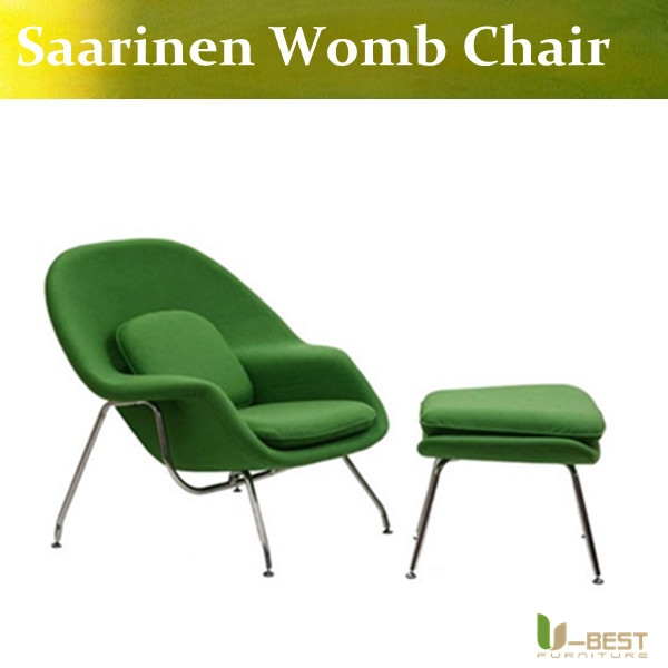 388.00$ Buy Here   Http://ali9ps.worldwells.pw/go. Armchair Living RoomWomb  ChairTulip ...