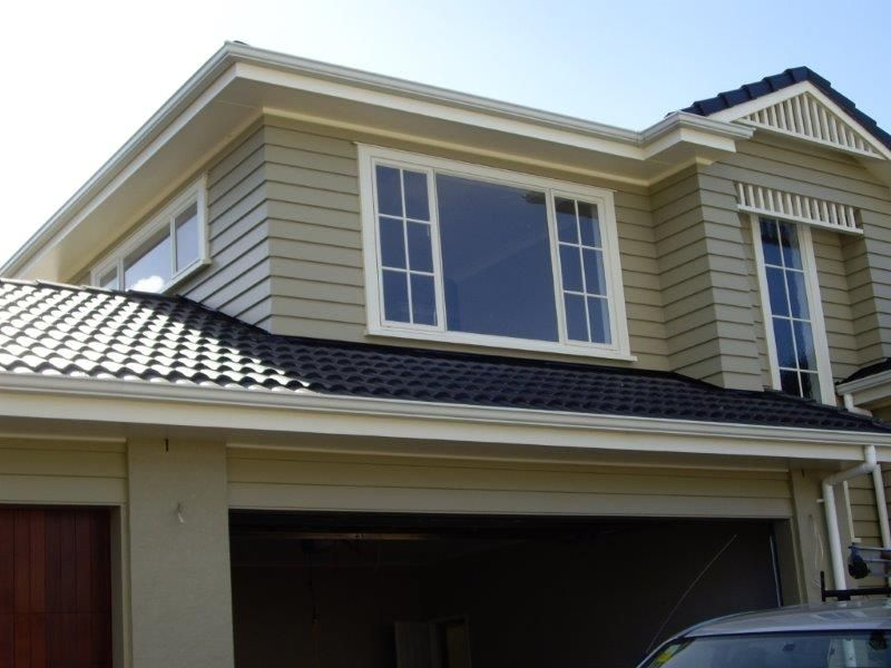 Bp Roofing Limited Is One Of The Reliable Company In Offering Roofing Services For Both Commercial And R Roof Installation Residential Roofing Roof Restoration