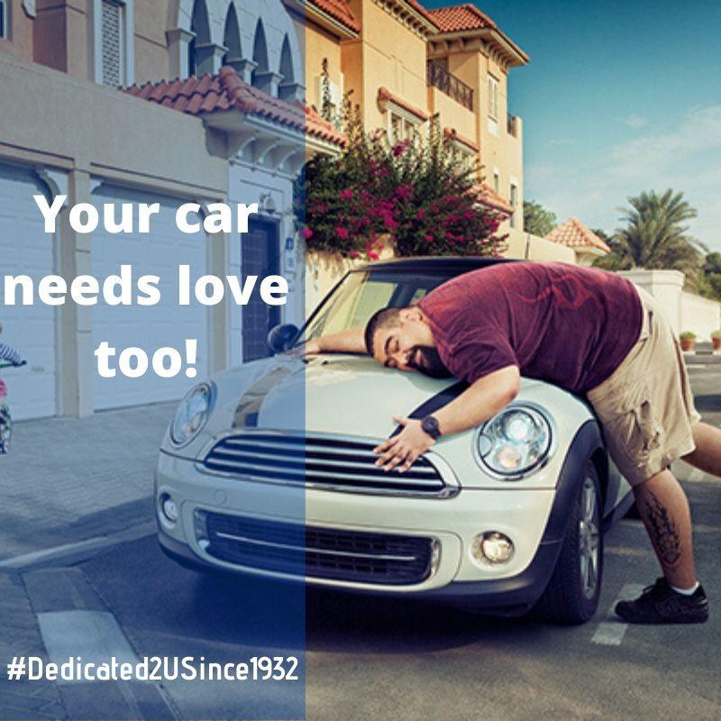 Hug your Car in 2020 Car insurance, Car, Insurance