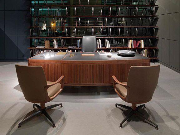 Mobili Ceccotti ~ Ceccotti collezioni office
