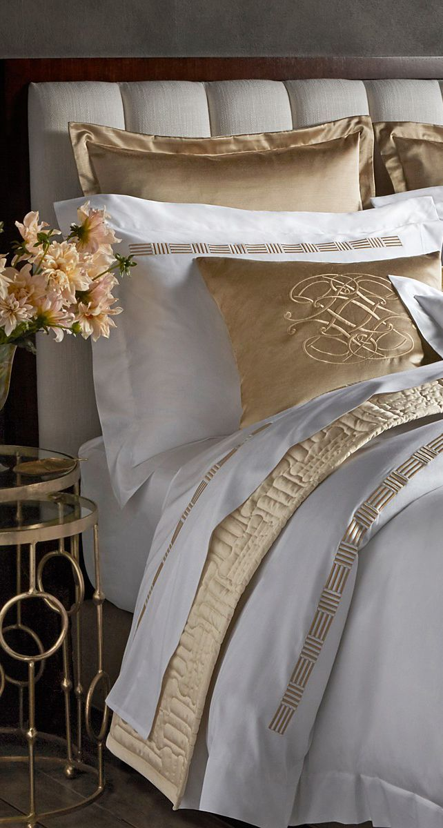 pratesi linge de lit Pratesi Bedding   Up & Down | bedding sets to Buy | Pinterest pratesi linge de lit