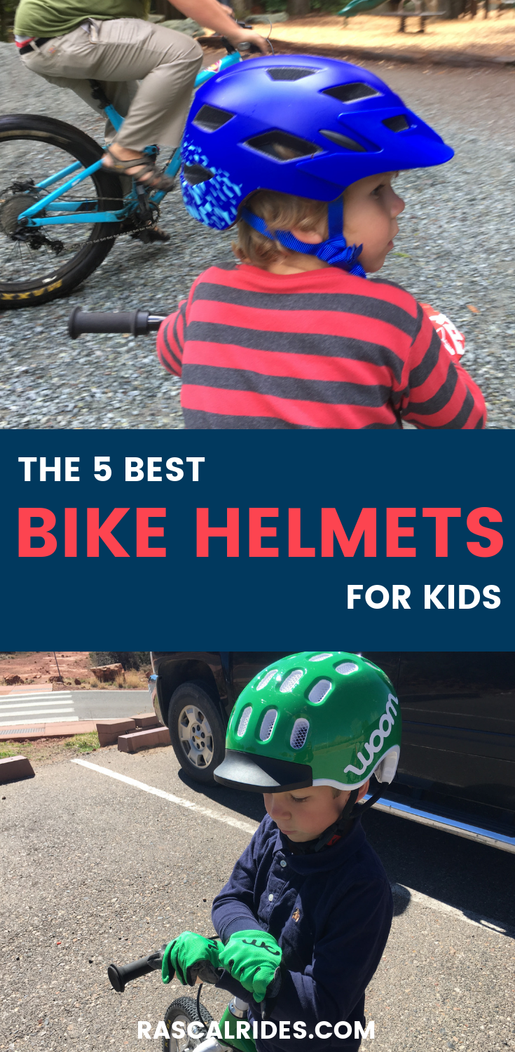 5 Best Kids Bikes Helmets 2020 Best Kids Bike Cool Bike