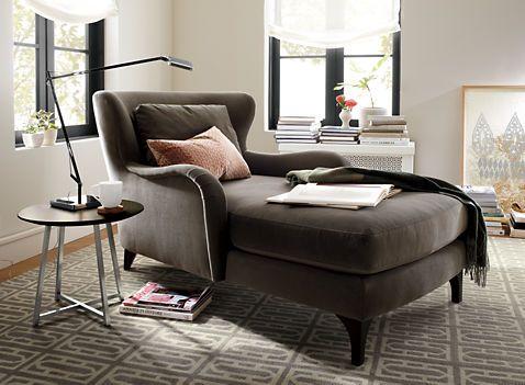 Stella Chaise Chaises Studio Sofas Living Room Board Modern Furniture Living Room Living Room Sofa Dream Living Rooms