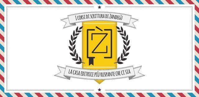 #Scrittura creativa Narrativa 101 a #Torino || fino all'11 febbraio http://www.ziguline.com/event-list/scrittura-creativa-narrativa-101-a-torino/