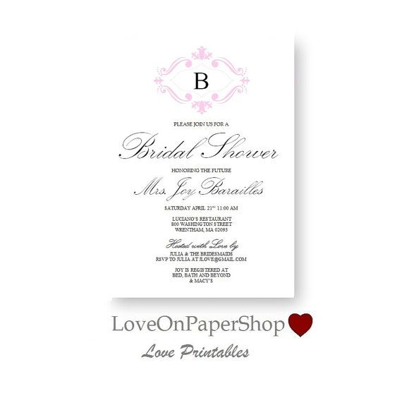 all love printable invites print easily from home on 5x7 plain all love printable invites print easily from home on 5x7 plain white card stock stopboris Image collections