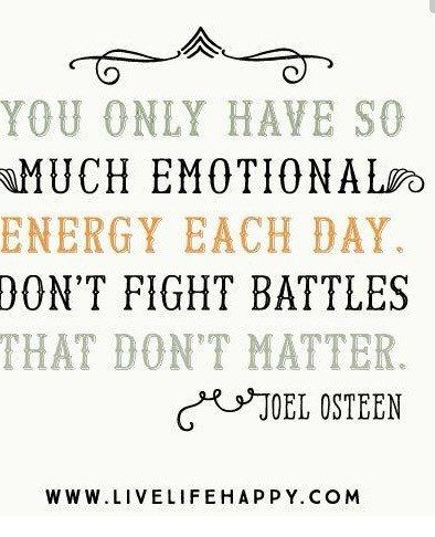 60 Joel Osteen Quotes On Love Life And Destiny Joel Osteen Inspiration Joel Osteen Quotes On Love