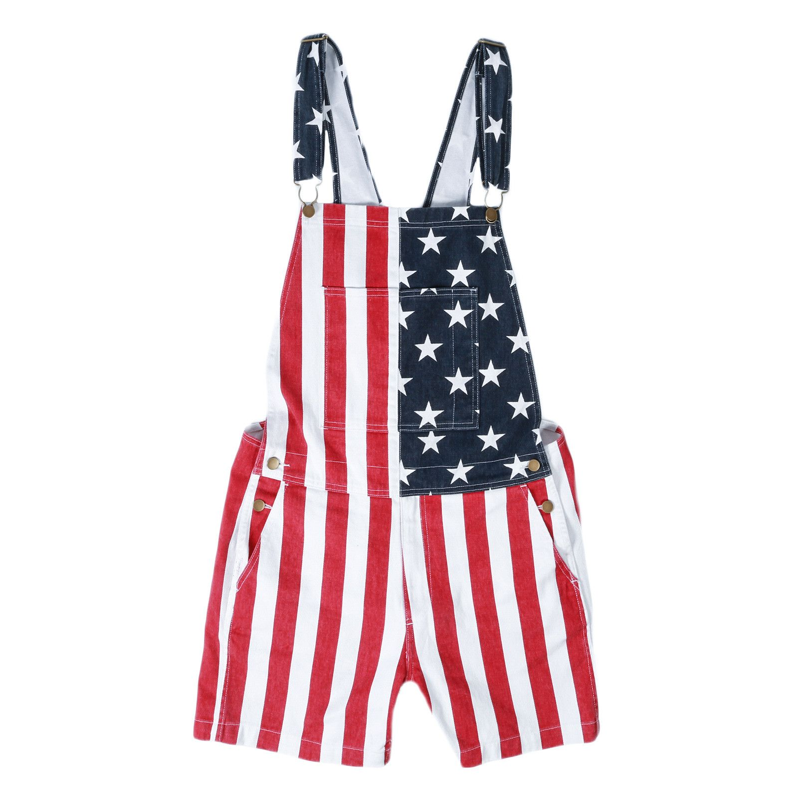 I got these for 4th of july next year chubbies com