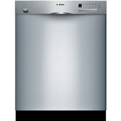 Kitchenaid Vs Bosch Dishwashers 2020 Reviews Ratings Prices Bosch Dishwashers Bosch Dishwasher