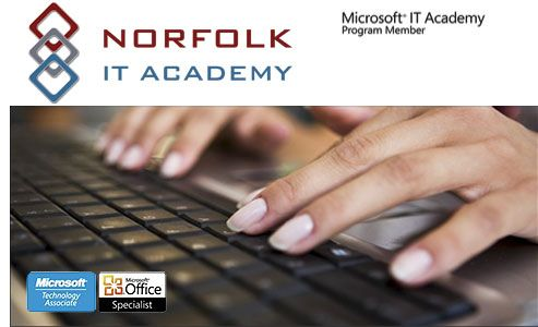 £25 for a Microsoft Excel 2010 online training course. Offer ends midnight 15/03/2013