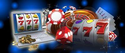 Online Casino Deutschlands – Spielen Sie Online Casino Spiele – E-Learning