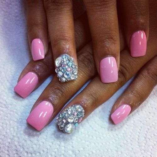 Pretty Nails Nails Galore Pretty Nail Swag Socialbliss Nail