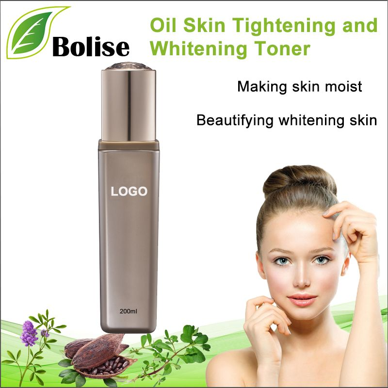 Ingredients Water Portulaca Oleracea Extract Bambusa Vulgaris Leaf Extract Lupinus Albus Seed Extract Betula Platyphylla Japonica Oils For Skin Skin Tightening Skin Logo