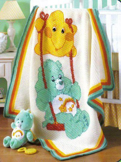 Image detail for -tags baby blankets blanket models blanket patterns blanket pictures ... #dollcare