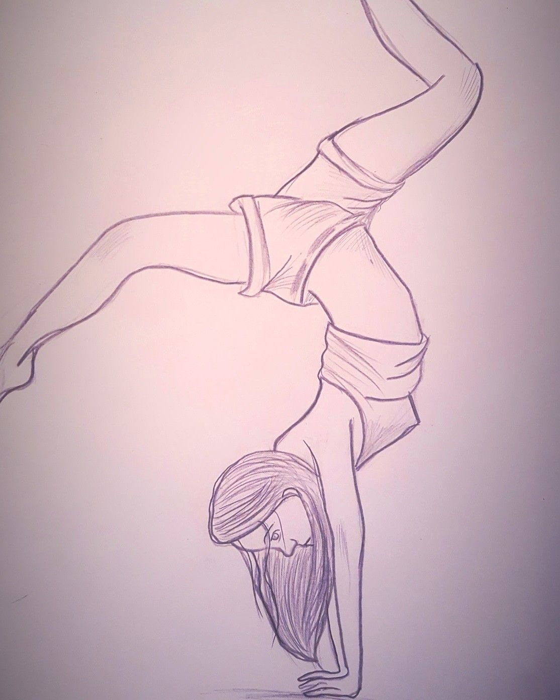 Drawing Art Drawings Sketches Simple Art Drawings Simple Cool Art Drawings