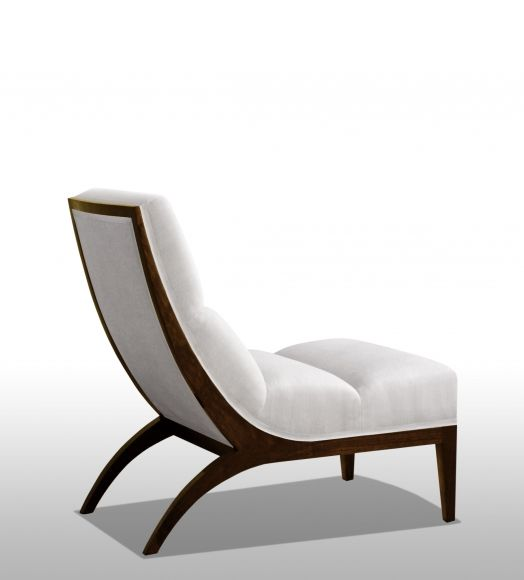 Library - Avery Chair - Roman Thomas | Furniture & Design ...