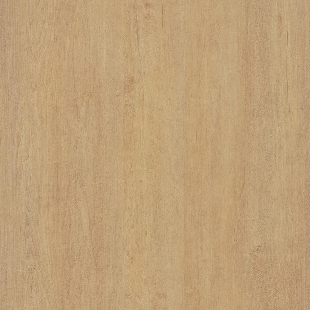 Wilsonart 4 Ft X 10 Ft Laminate Sheet In Mission Maple With Standard Fine Velvet Texture Finish 79903835048120 Plywood Texture Wilsonart Laminate Sheets