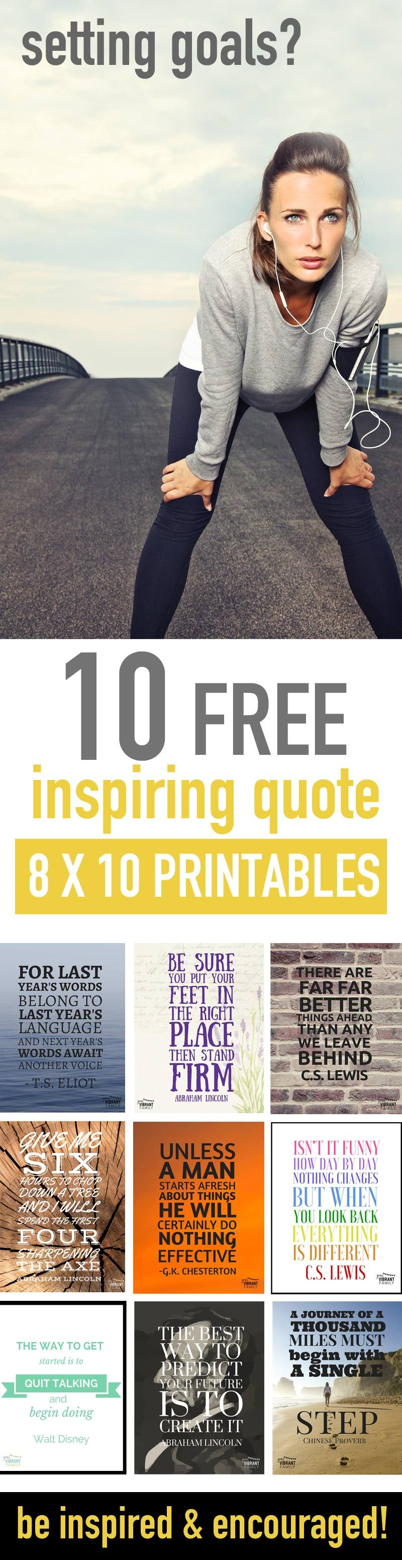 18 Motivational Quotes About Successful Goal Setting | SUCCESS |Goal Setting Quotes Inspirational