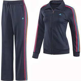 Chandal Adidas clásico Firebird | ☆ wishlist ☆ | Jackets