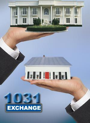Option selling or real estate investment