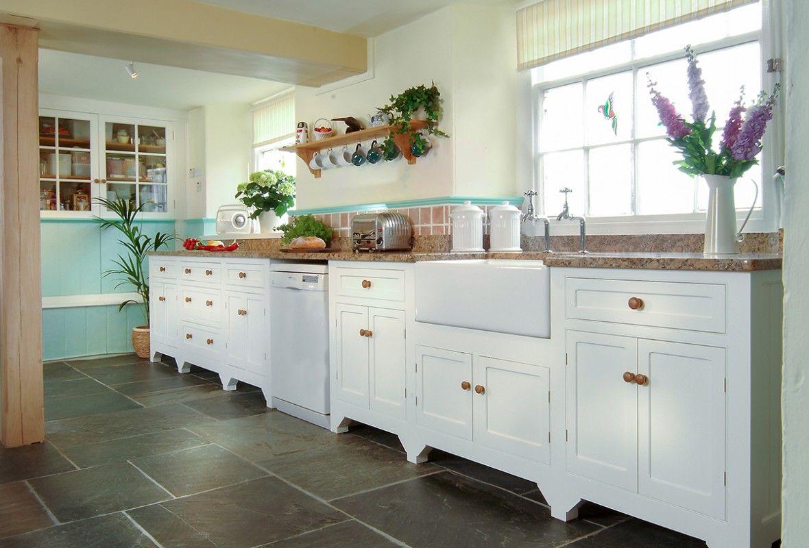 Freistehende Küchen Dies ist die neueste Informationen auf die Küche ...