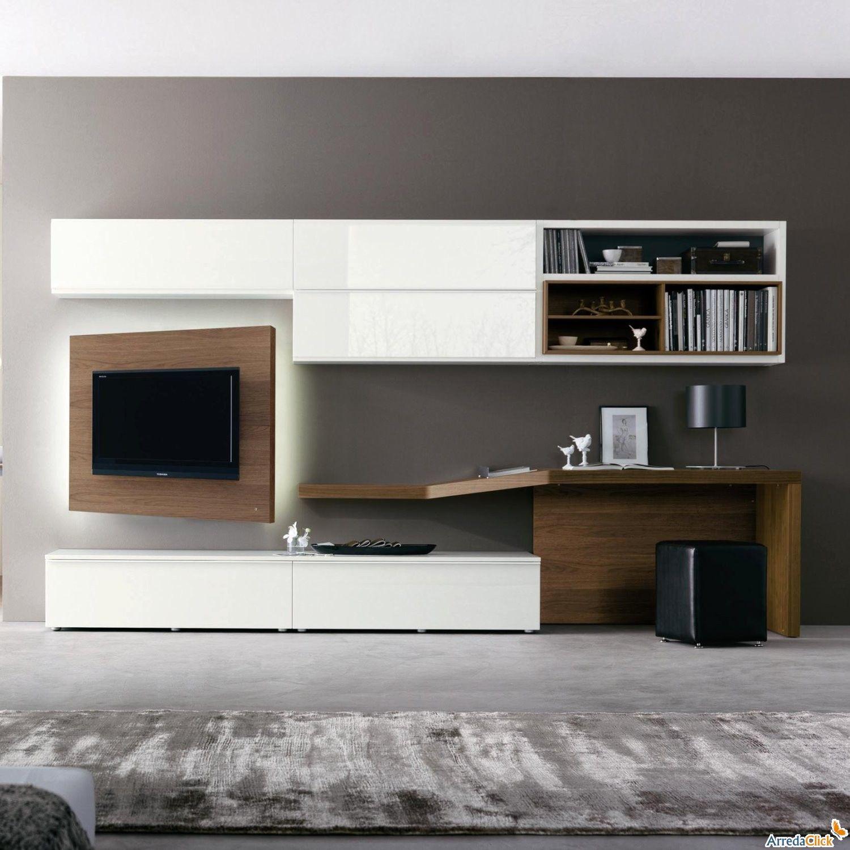 autre inspiration pour installation de la t l dans le salon voir plan technique dans autre. Black Bedroom Furniture Sets. Home Design Ideas