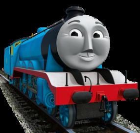 Thomas E Seus Amigos Minus Thomas And Friends Thomas And His